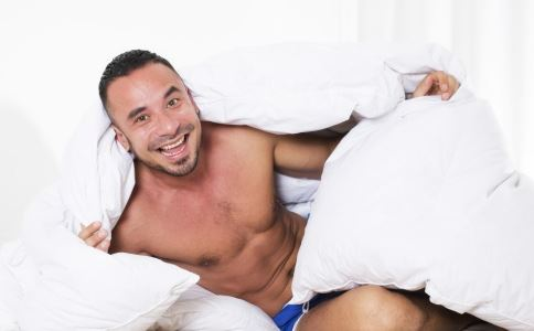 男性冬季保护前列腺的十二种方法
