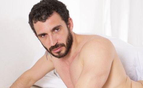 男性精子质量下降的十大因素