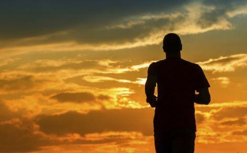 五种男性补肾食品