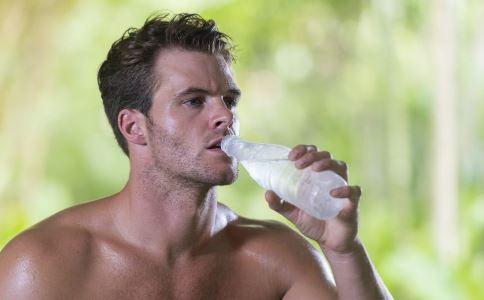 男人用香味来品味男人需要知道的秘诀