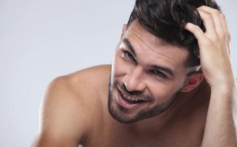 男人秘密有哪些 男人的情感是怎么表达的 男人有什么秘密