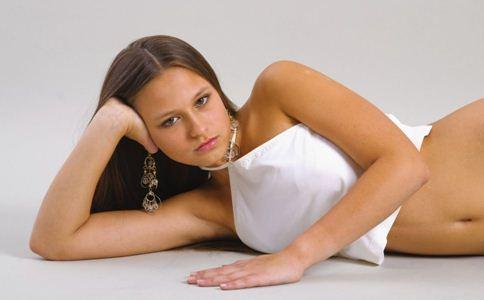 女性容易早衰,或者是因为她们想逆转自己的成长,先找出原因。