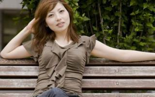 夏季吃水果七大禁忌要谨记_保健常识_男性_99健康网