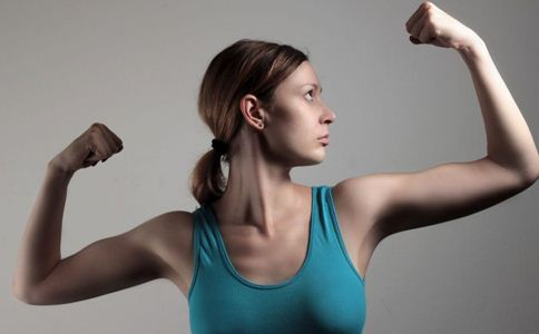 女性如何评价胸罩的质量?看看胸罩的三个方面