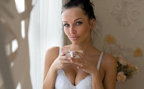 女性外阴瘙痒的原因及时护理外阴非常重要