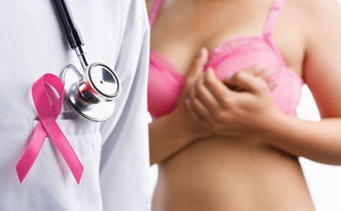 自然分娩会影响阴道紧缩吗?四个动作帮助你恢复紧绷感