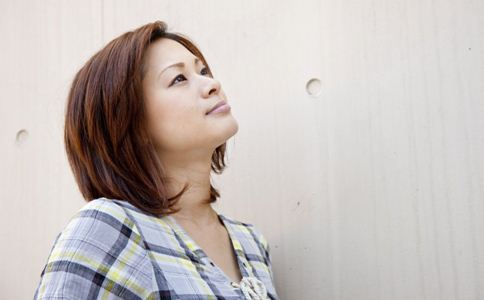 女性内分泌失调症状 女性内分泌失调 女性内分泌失调怎么办