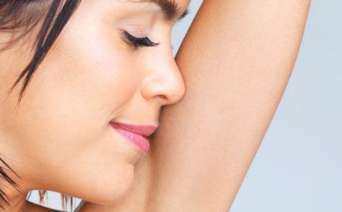 预防长皱纹 长皱纹的原因 哪些食物胶原蛋白含量高