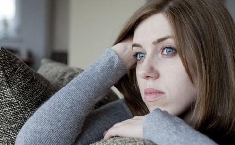 孕妇湿重对胎儿的影响