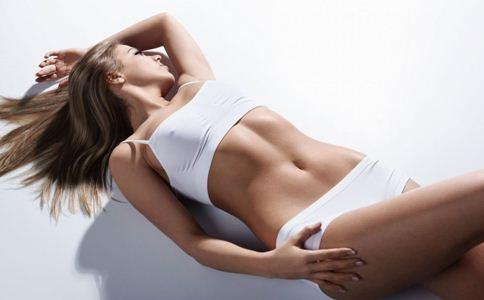 乳房突然变大通常有6个原因