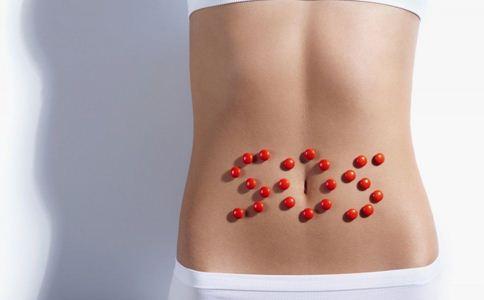 事后吃药很伤身体 吃避孕药要注意哪些事项 女性吃避孕药会伤身吗