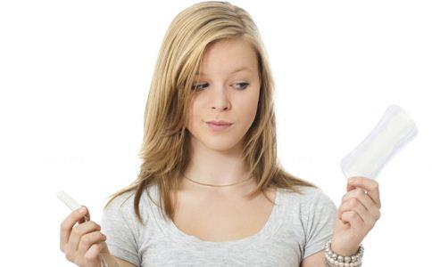 女人排卵期是什么时候 女人怎么计算排卵期 排卵期该怎么计算