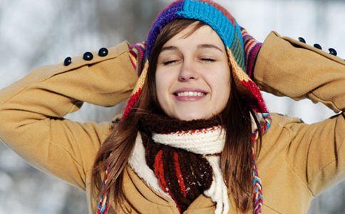 乳腺增生的食疗方法有哪些 乳腺增生吃什么好 预防乳腺增生的方法