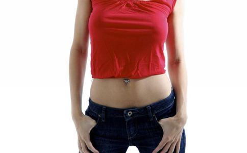 女性养生的5大饮食护肤方法