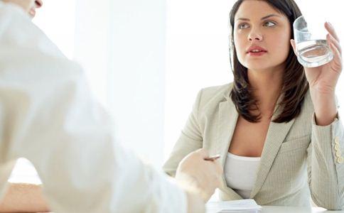 女人如何养肝 怎么养肝好 肝不好有什么影响