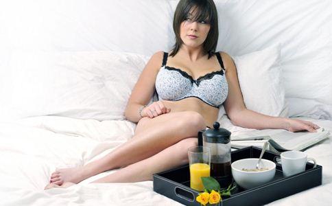 女人肾亏是什么原因 女人肾亏的原因有哪些 怎么养肾好