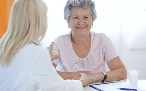 五种女性阴道正在快速老化,在日常生活中需要及时保养。