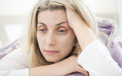 月经不来吃叙药可以催 月经不来怎么办 如何让月经快点来