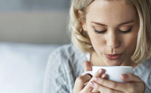 5食物可预防妇科疾病