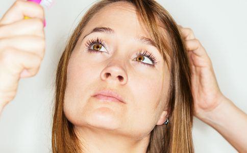 女人白带有血丝怎么回事 白带有血丝什么原因 怎么预防白带异常