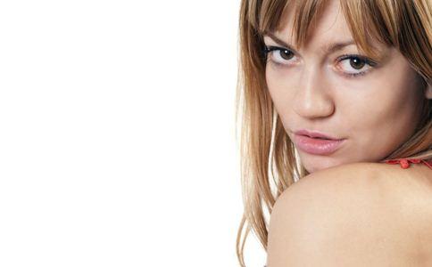 阴道松弛的原因是什么?你经常锻炼来恢复紧张吗