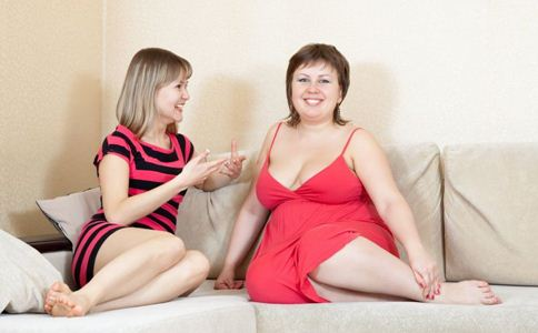 什么对女性肾脏有益?三种食谱有益于补肾。