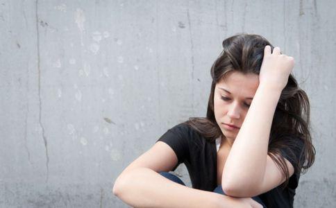 经期同房的危害 女人久坐好吗 哪些坏习惯让女人不孕