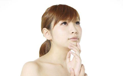 私处护理液怎么洗 私处护理液怎么使用 使用护理液有哪些注意事项