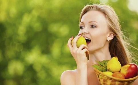 经期能用丰胸精油吗 经期丰胸的方法 经期用丰胸精油有什么副作用
