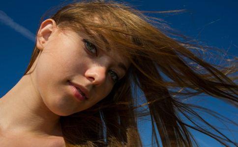 女人内分泌失调怎么办 内分泌失调的原因 吃什么调节内分泌