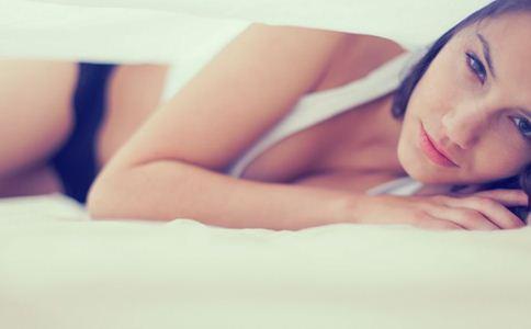 建议采用五种方法对女性阴部护理液进行技能化处理。