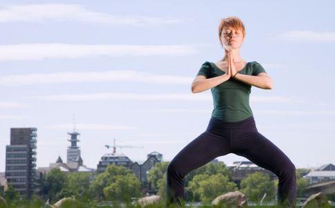 中年女性保健的四种方法让你的心态年轻