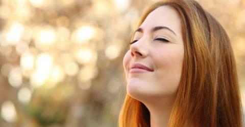 盆腔炎的症状表现有哪些 盆腔炎有哪些并发症 女人怎么保护盆腔健康