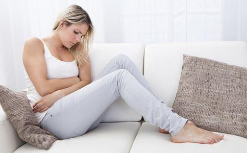 盆腔为什么易受到伤害 女人如何呵护盆腔 女人保护盆腔的方法
