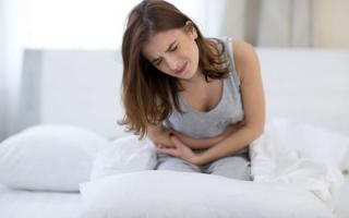 女性如何保护卵巢的健康_卵巢保健_女性_99健康网