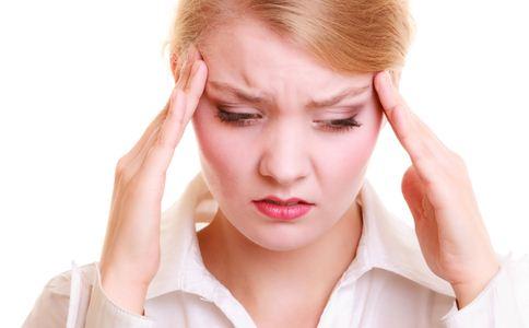 为什么女人会得痔疮?教你有效预防痔疮的五种方法