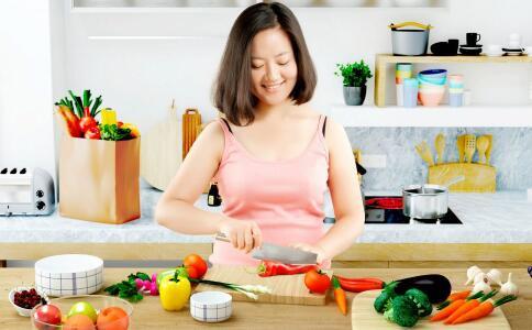 女性冬季食用红豆的四大好处