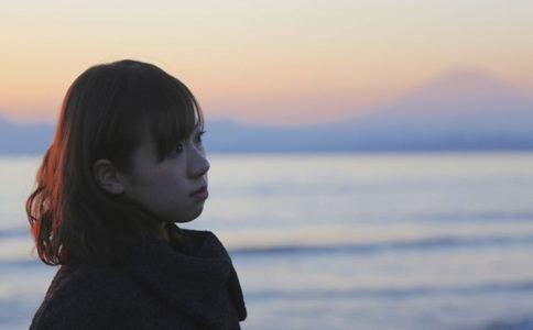为什么你还是一个人?单身女性需要反思