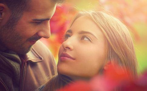 离婚的导火线有哪些 为什么会离婚 如何增加夫妻感情