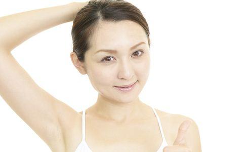 八大坏习惯最能摧毁皮肤你被吸过吗?