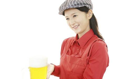 女人酗酒的危害 女人喝酒的技巧 女人怎么喝酒才不伤身