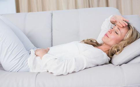 孕妇能吃榴莲吗?怀孕期间注意这七点