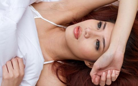 黑眼圈消不掉怎么回事 女人肾不会有什么影响 女人养生的食物有哪些