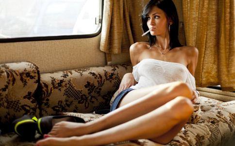 女人应该穿内衣睡觉吗