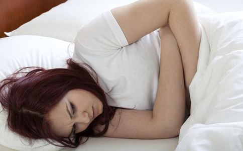 刚怀孕乳房会不会变大 孕期乳房的变化过程 孕期如何护理乳房