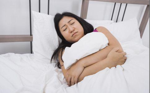 什么是妊娠剧吐?妊娠剧吐应该用这种方法来预防。