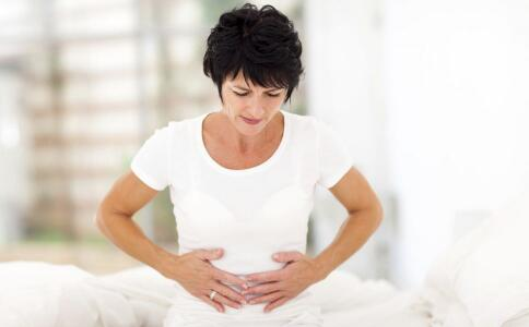 外阴瘙痒太痛了吗?八种饮食疗法帮助你