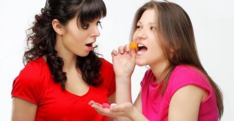 排毒不畅的危害有哪些 女人该怎么排毒 排毒方法有哪些