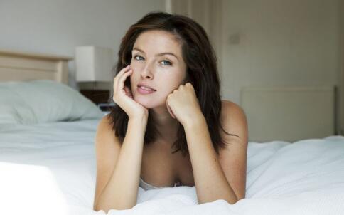 女人备孕要注意什么 备孕需要注意什么事情 备孕技巧有哪些