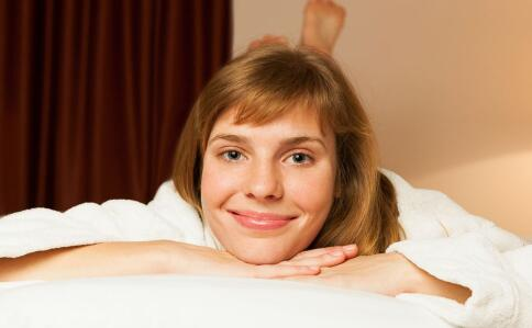 你对子宫肌瘤的病因了解多少?